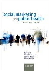 ethical issues in marketing ethical issues in social marketing oxford scholarship