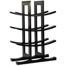 wine racks for less overstock com