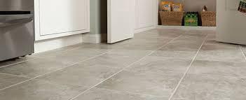 floor tile types regarding inspire researchpaperhouse com