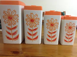 Kitchen Canisters Australia Orange Kitchen Canisters 100 Images Kitchen Canisters Set