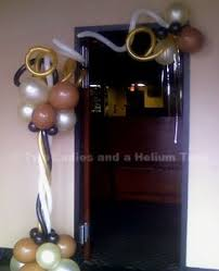 balloon delivery huntsville al two and a helium tank balloon decor home