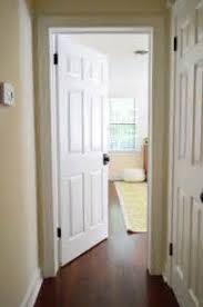 Inspired By Unique Doorknobs The Inspired Room by Inspired By Unique Doorknobs The Inspired Room Dark Door Knobs
