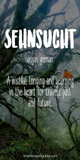 travel words images 28 beautiful travel words that describe wanderlust perfectly jpg