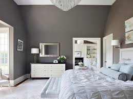Dreamy Bedroom Color Palettes HGTV - Bedroom walls color