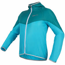 bicycle windbreaker popular road bike windbreaker buy cheap road bike windbreaker lots