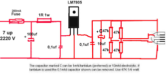 usb wiring diagram 5v wiring diagram shrutiradio