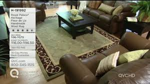 Qvc Area Rugs Great Attractive Qvc Area Rugs Property Designs Outdoor On At