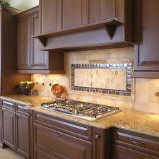 home depot kitchen backsplash design amazing home depot backsplash tiles for kitchen home depot