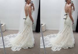 average cost of wedding dress alterations vintage bridal gown alterations gallery alterations for wedding