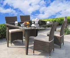 Cast Aluminum Furniture Manufacturers by Wholesale Furniture Manufacturers In Us Online Buy Best