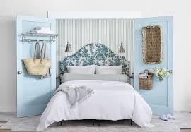 Guest Bedroom Pictures - 100 bedroom decorating ideas in 2017 designs for beautiful bedrooms