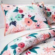 bedroom awesome twin comforter sets target teenage bedding uk