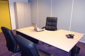 location bureau à la journée location d un bureau à partir de la demi journée technopole mulhouse