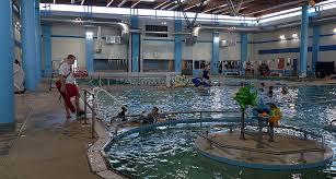 harris ymca paddock evacuator u2013 indoor pool air quality experts