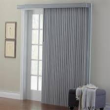 Vertical Sliding Windows Ideas Best Window Treatments For Sliding Glass Doors Ideas U Tips Pict