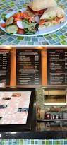 employment rachel u0027s kitchen