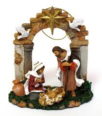 fontanini holy family ornament limited edition