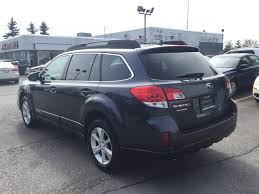 used subaru outback for sale subaru outback oil type 2018 2019 car release and specs