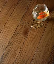 Antique Oak Engineered Flooring  Interiors Design - Antique oak engineered flooring