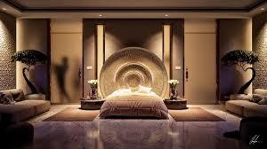 bedroom lighting ideas home design ideas