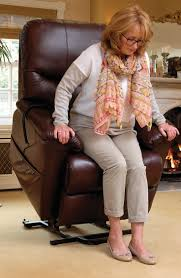 Reclining Chair And A Half Leather 43 Best Rise Recliner Chairs Images On Pinterest Recliners