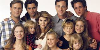 The Social Cast by The Cast Of Full House Then U0026 Now Full House Cast Over The Years
