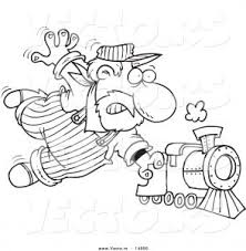 train hat coloring page train engineer hat coloring page plan kids free 20161019 1578346375