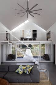 barn house white barn like house with modern features digsdigs