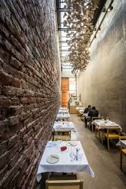 25 best small restaurant design ideas on pinterest cafe design