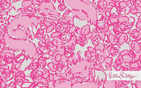 pretty backgrounds for laptops canadianprep lilly desktop wallpaper