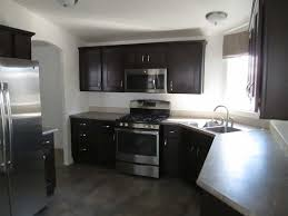 discount kitchen cabinets beautiful lovely mobile home 210 best great kitchens in mobile manufactured homes images on