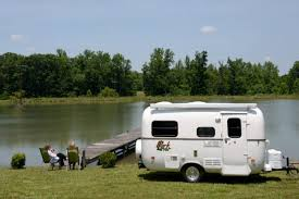 light weight travel trailers parkliner take me somewhere fun