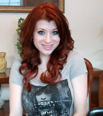 Chestnut Hair Color Pictures Loreal Auburn Hair Color In 2016 Amazing Photo Haircolorideas Org