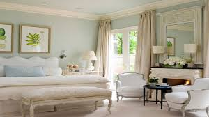 light colors for bedroom walls u003e pierpointsprings com