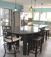 adding a kitchen island affordable how much is a kitchen remodel in kitchen remodel cost