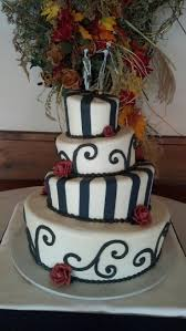 halloween cakes pinterest 67 best halloween wedding cakes images on pinterest halloween