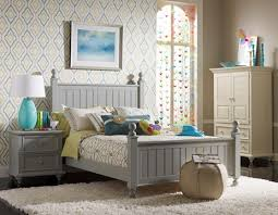 Young America Bedroom Furniture by Nc Furniture Shines At High Point Market Wunc