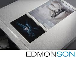 customized wedding albums wedding album overview process options questions