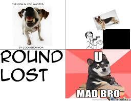 Cod Ghosts Meme - cod ghosts by cookienomnom meme center