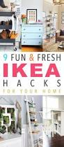 Ikea Furniture Hacks by 949 Best Images About Diy Ideas On Pinterest Painted Signs Ikea