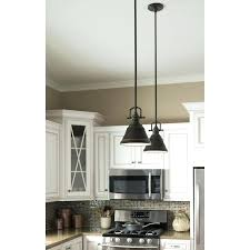 kitchen ceiling lights lowes lowes kitchen lighting free online home decor oklahomavstcuus