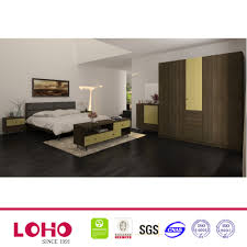 Rococo Interiors Dubai Reproduction Rococo Furniture Reproduction Rococo Furniture