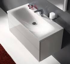 cheap bathroom vanity units uk bathroom decoration