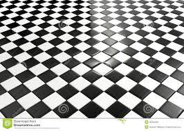 Design Black And White Fine Black And White Tile Floor Tiles Stock Images Intended Design