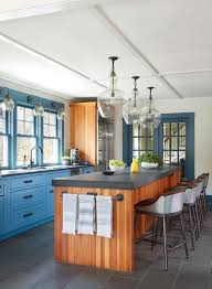 kitchen design essex farmhouse blues northshore home fall 2017