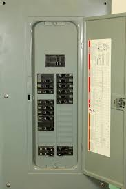Modern Electrical Switches For Home Get To Know Your Home U0027s Electrical System Diy