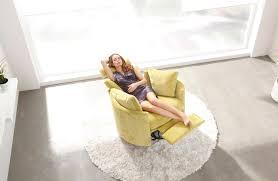 moon chair power recliner rocker glider swivel by famaliving