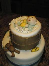 cake wrecks funny baby shower cakes cake babies and hilarious