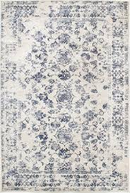 Botanical Rugs Rugs Usa Area Rugs In Many Styles Including Contemporary