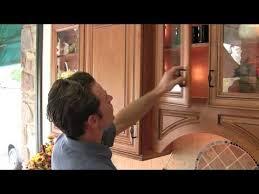 Adjust Kitchen Cabinet Doors How To Adjust Kitchen Cabinet Doors Youtube